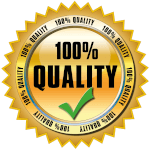 quality-150 (1)